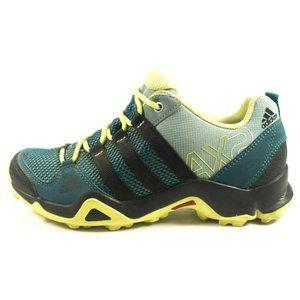 Adidas AX2 Trail Hiking Shoes